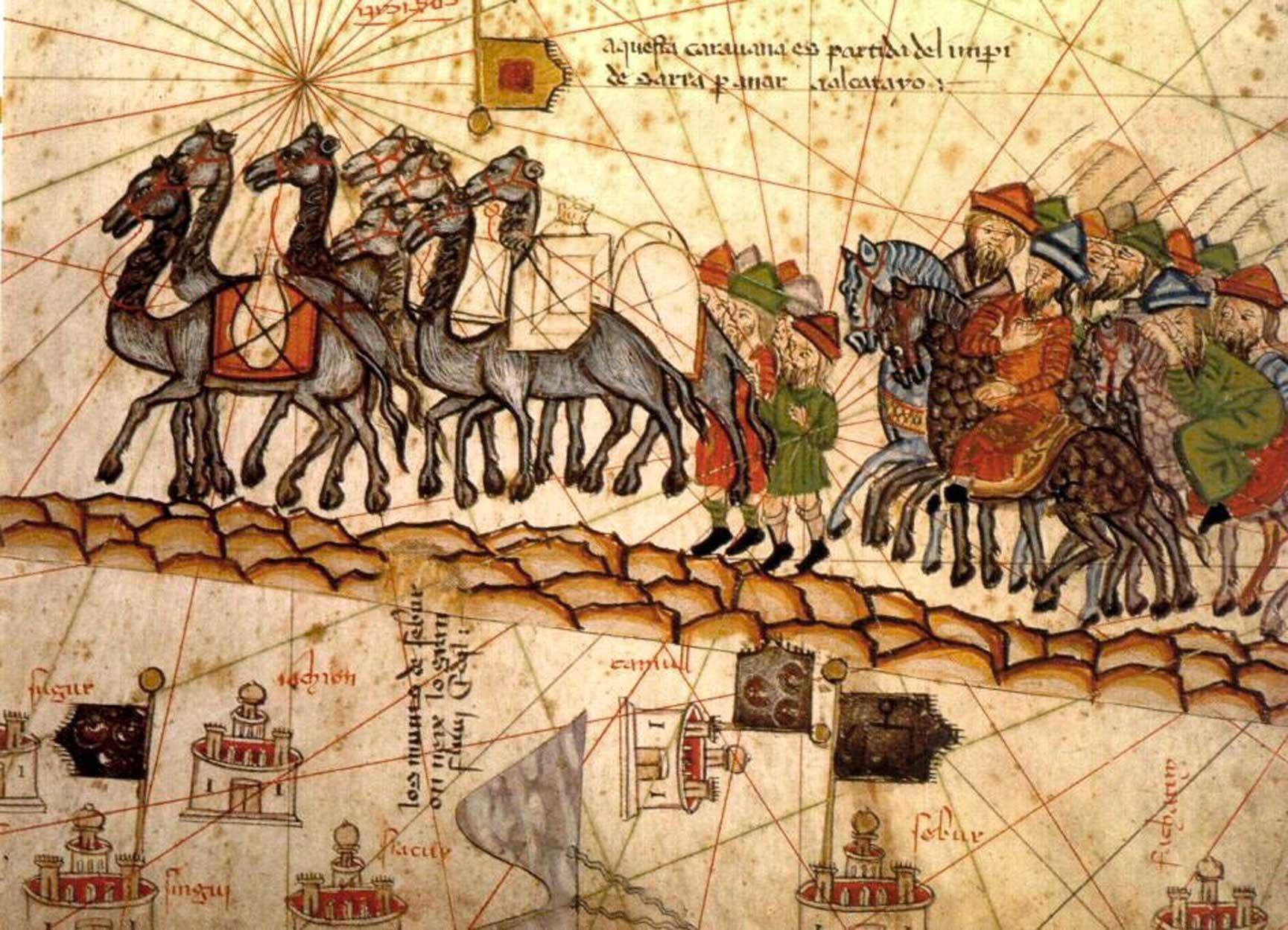 Particolare-della-Catalan-world-map-1375