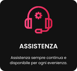Icona-assistenza-museum