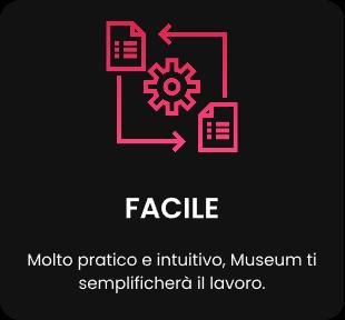icona-facile-museum