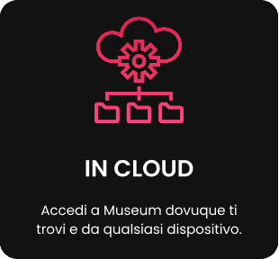 Icona-in-cloud-museum