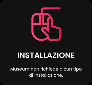 Icona-istallazione-museum