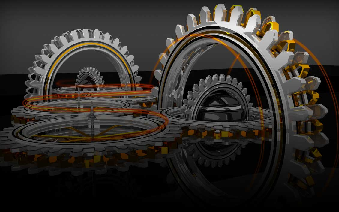 image-concentric-gears-wallpaper