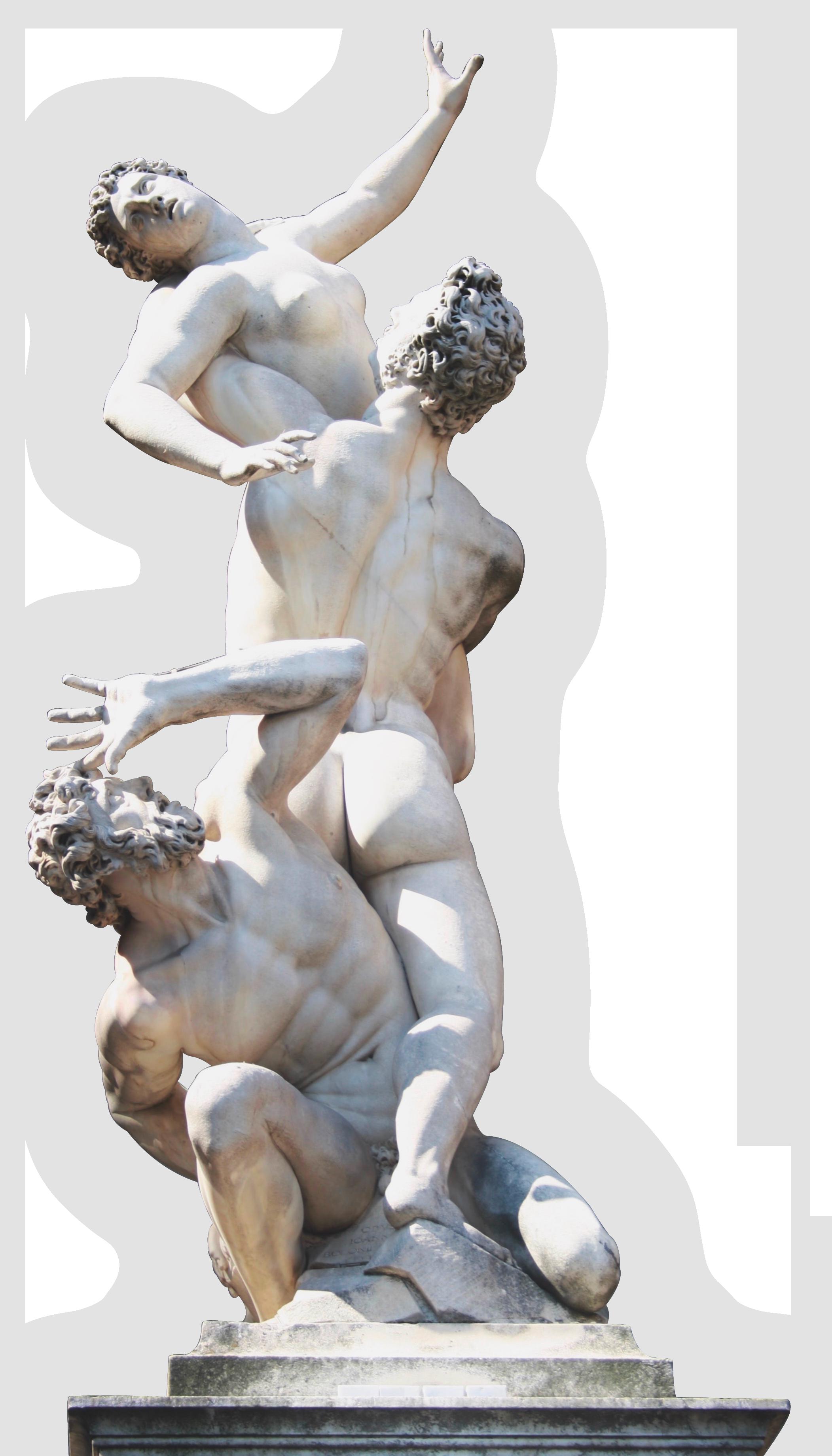 statua-chi-siamo