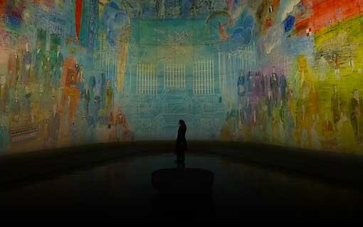 image-innovazione-digitale-dei-musei
