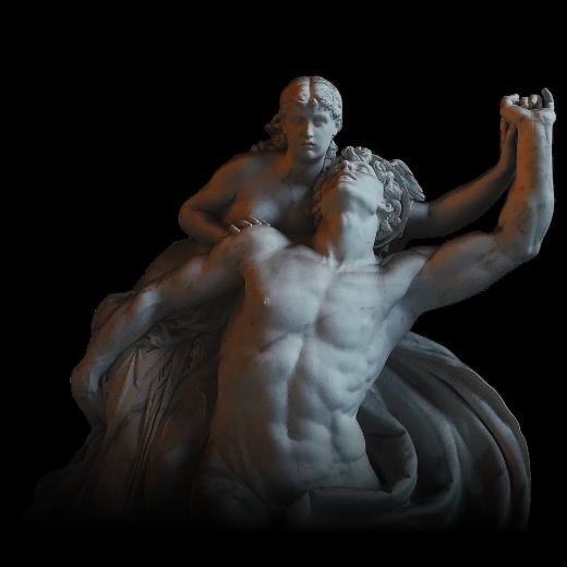 statua dx homepage