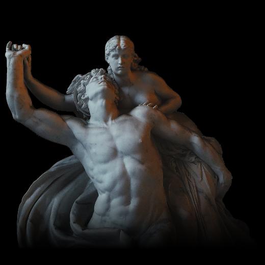 statua sx homepage