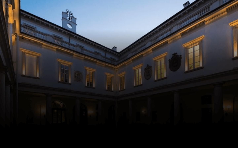 Image Fondazione Cariplo